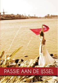 Passieboeken.nl: Passie aan de IJssel