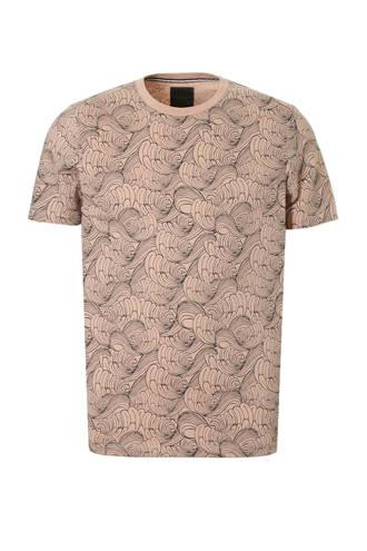Farthest T-shirt