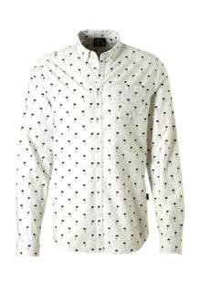 Watamu overhemd