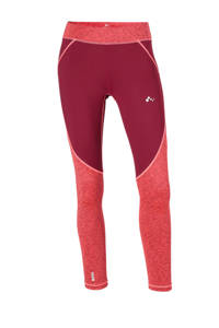 Only Play / 7/8 sportlegging