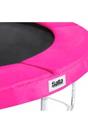 427cm trampoline beschermrand