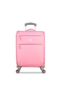 Suitsuit Caretta koffer (53 cm)