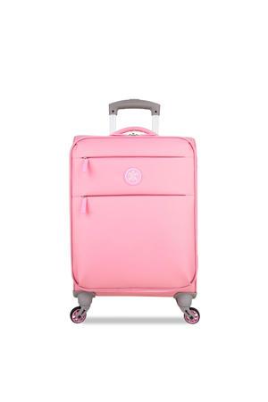 Caretta koffer (53 cm)