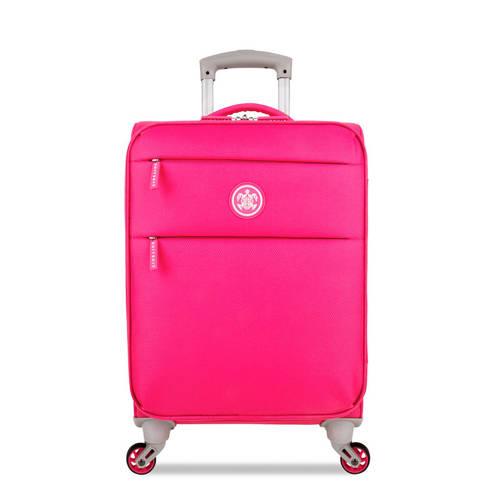 Suitsuit Caretta koffer (53cm) kopen