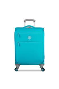 Suitsuit Caretta koffer (53cm)