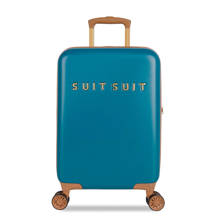 Fab Seventies koffer (55 cm)