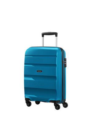 Bon Air koffer (55 cm)