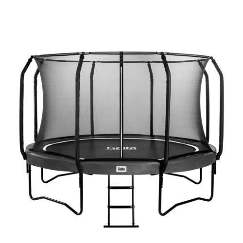 Salta First Class trampoline 427cm kopen