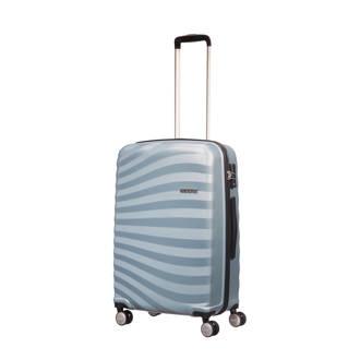 Oceanfront koffer (68 cm)
