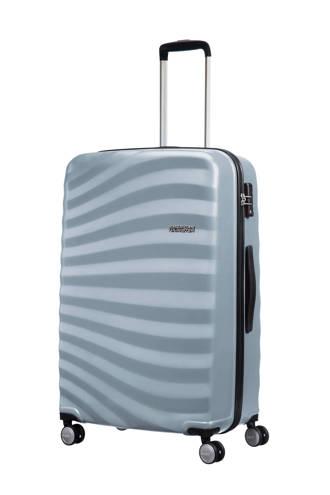 Oceanfront koffer (78 cm)