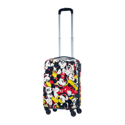 American Tourister Disney Legends koffer (55 cm) kopen