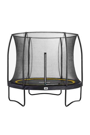 Comfort Edition  trampoline 213cm