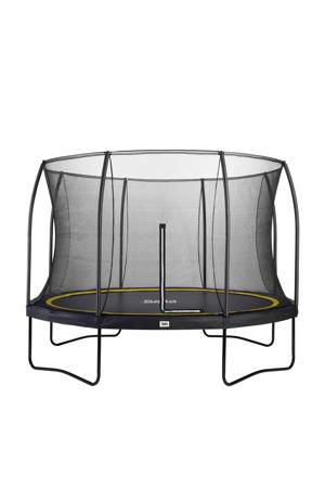 Comfort Edition  trampoline 366cm