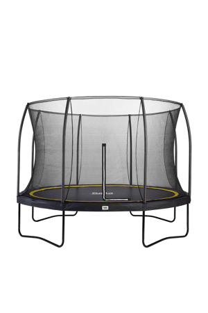 Comfort Edition  trampoline 396cm