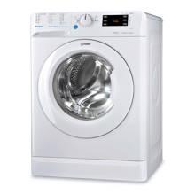 BWE 71683X W EU wasmachine