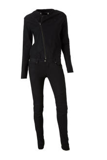 New Taylor jumpsuit