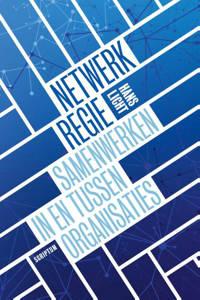 Netwerkregie - Hans Licht