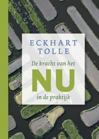 De kracht van het nu in de praktijk - Eckhart Tolle