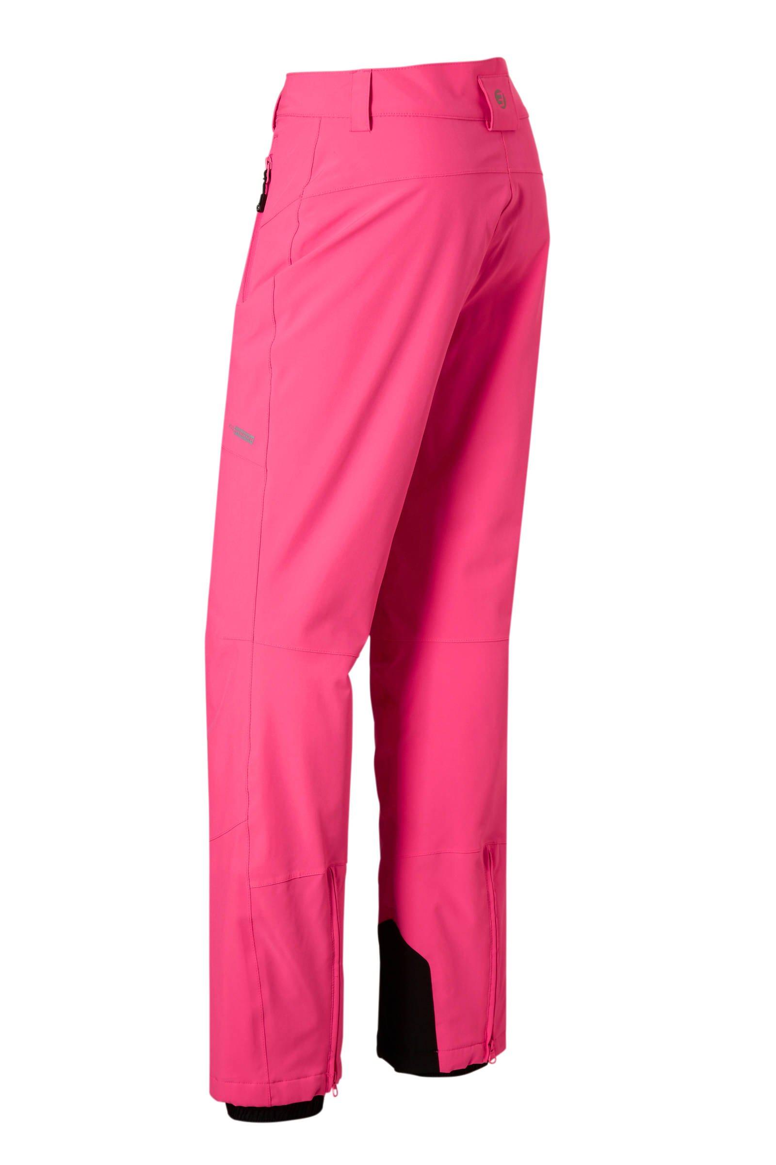 39b1b94552e401 icepeak-skibroek-roze-dames-roze-6413680399380.jpg