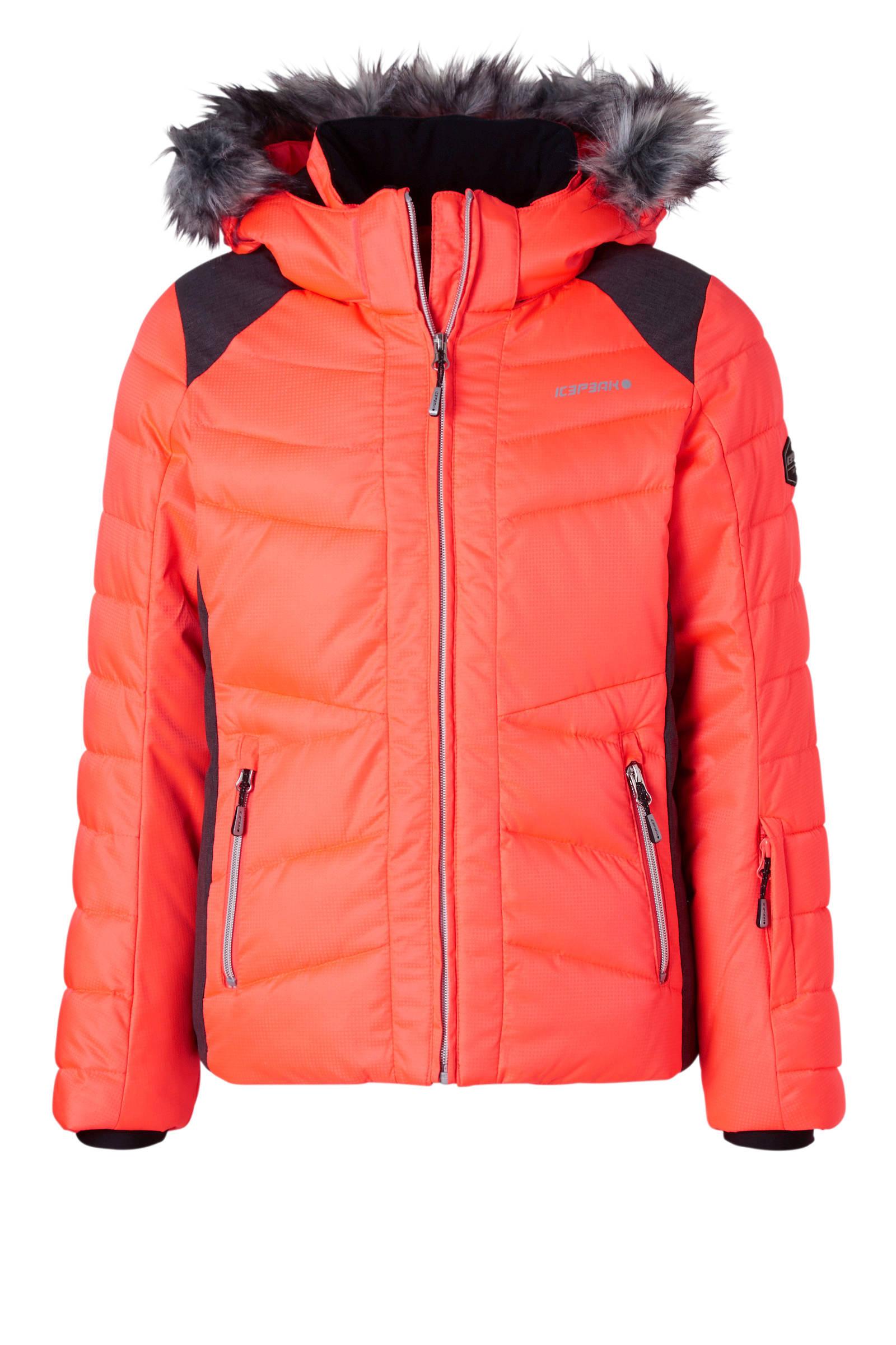 22f6b34c3d5 icepeak-ski-jack-hara-jr-meisjes-oranje-6413680159649.jpg