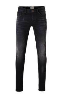 Cast Iron Riser slim fit jeans (heren)