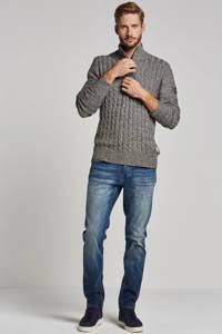 Cast Iron slim fit jeans Riser vintage, Vintage