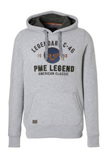PME Legend sweater (dames)