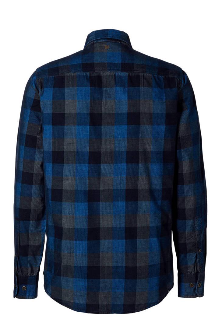 overhemd PME fit Legend Legend regular PME fit regular CcW01v
