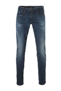 PME Legend regular fit jeans (heren)