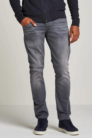 straight fit jeans Curtis grey