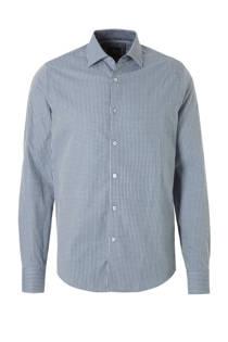 Vanguard regular fit overhemd (heren)