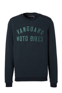 Vanguard  sweater (heren)