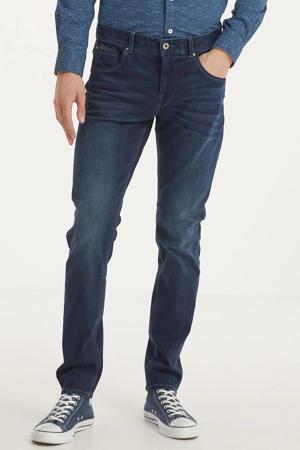 slim fit jeans V850