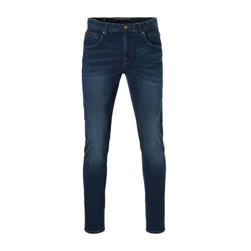 Vanguard slim fit jeans V850