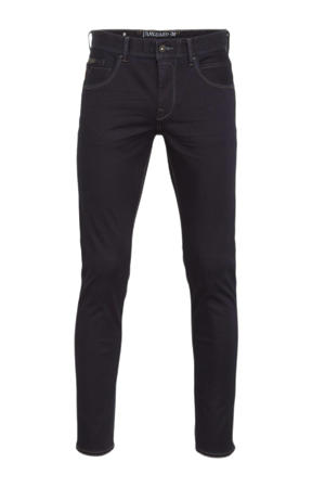slim fit jeans V850 DFW dark denim