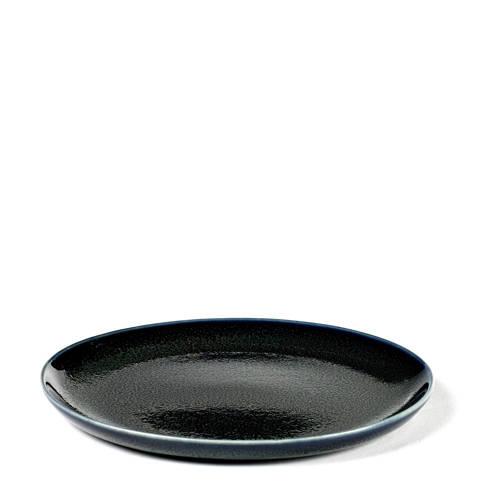 Serax Terres De Rêves gebaksbord (Ø13 cm) kopen