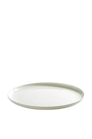 Base ontbijtbord (Ø24 cm)