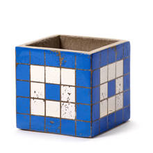 https://images.wehkamp.nl/i/wehkamp/16068345_pb_01/serax-bloempot-marie-blauw-5420000763814.jpg?w=220&h=220&qlt=70