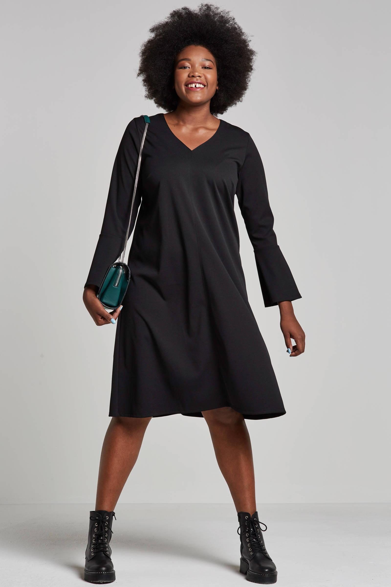 twister jurk