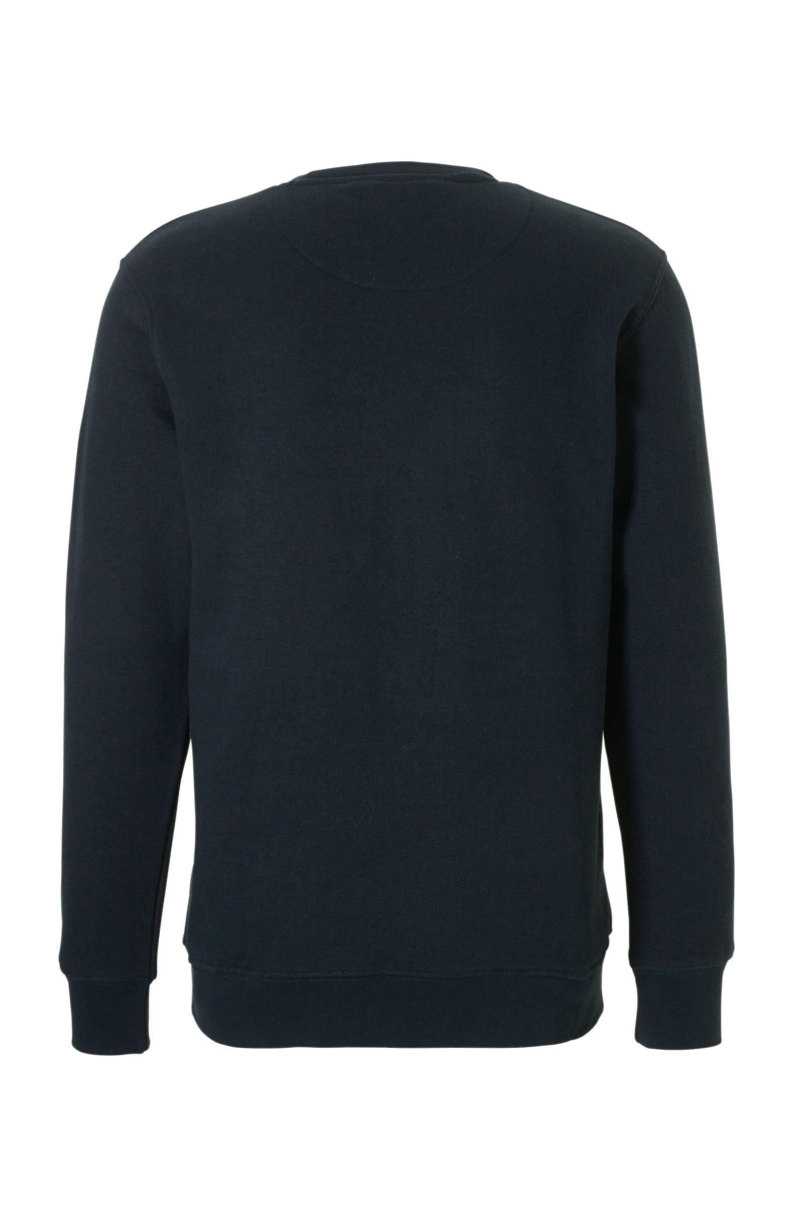 Dstrezzed sweater Dstrezzed sweater Dstrezzed EqxfwF