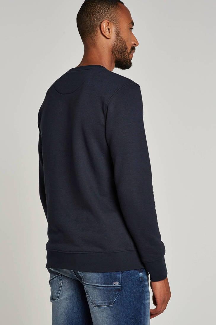 sweater sweater sweater Dstrezzed Dstrezzed Dstrezzed Dstrezzed 5XOqnxFnw