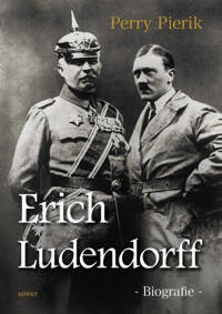 Erich Ludendorff - Perry Pierik