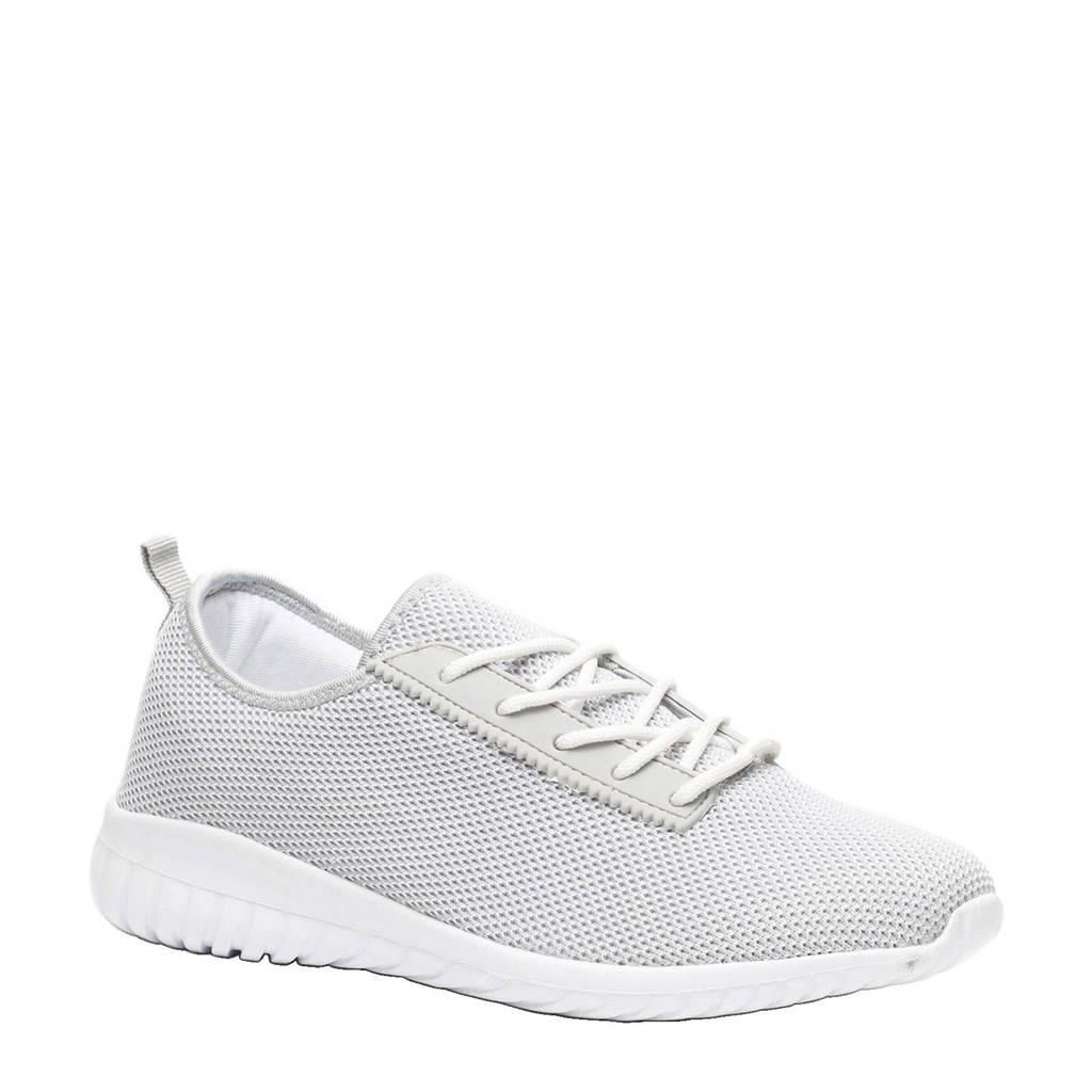 Scapino Osaga sneakers, Grijs