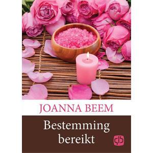 Bestemmingbereikt - Joanna Beem