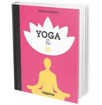 Yoga & jij - Johan Noorloos