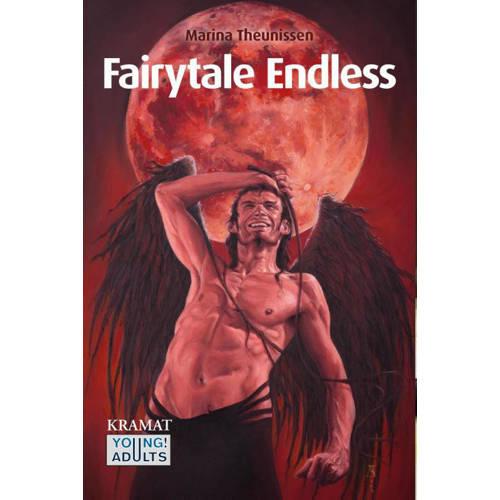 Fairytale Endless
