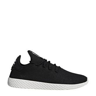 originals  PW TENNIS HU  sneakers