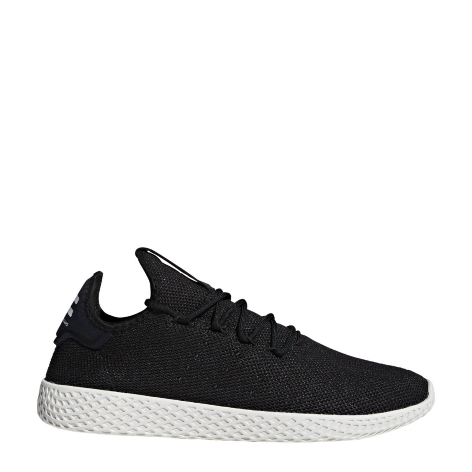adidas Originals PW TENNIS HU sneakers   wehkamp