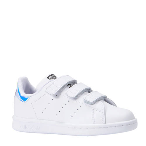 Stan Smith sneakers wit