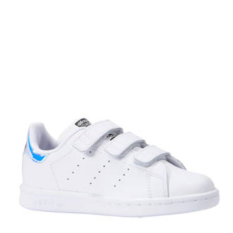 originals  Stan Smith sneakers wit